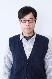 田丸 大輔